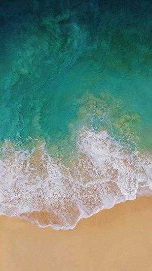 Tải Hình Nền Đẹp Cho Điện Thoại iPhone X