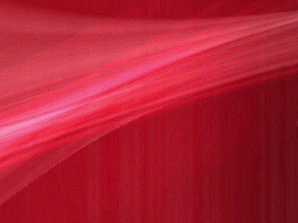 Tải 999 Hình Nền Powerpoint Màu đỏ đẹp Nhất Năm 2018