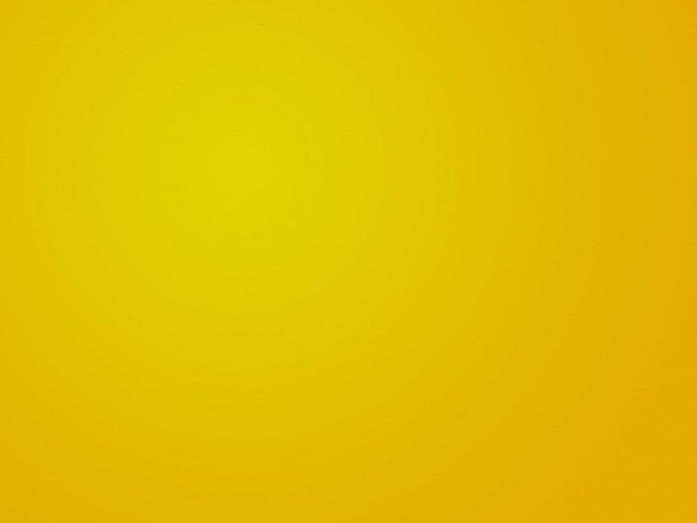 Tải 999 Hình Nền Powerpoint Màu Vàng đẹp Nhất Năm 2018