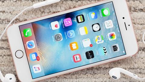 Đánh giá có nên mua iPhone 6 Plus Lock cũ ở thời điểm này? - 152562