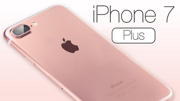 iPhone-7-Plus-thiet-ke-quen-thuoc