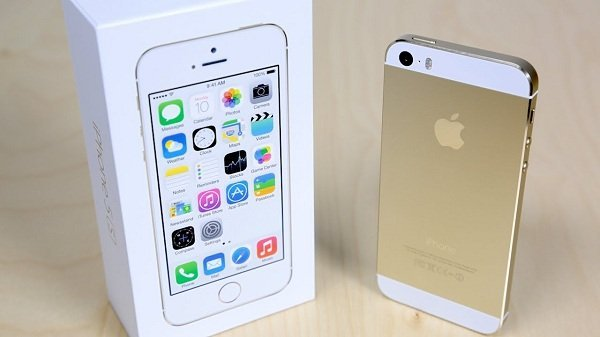 iphone-5s-cu-la-san-pham-duoc-yeu-thich-nhat