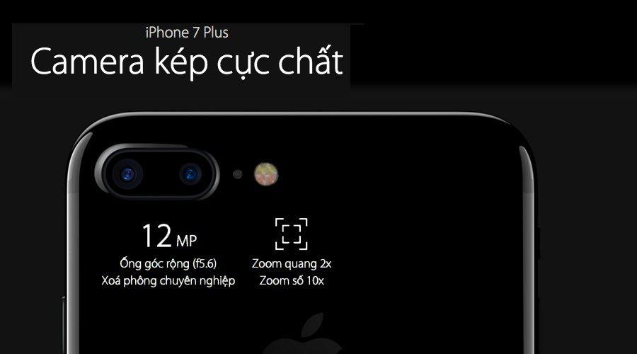 iphone-7-plus-camera-kep