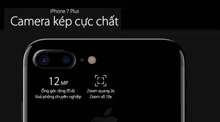 iphone-7-plus-camera-kep