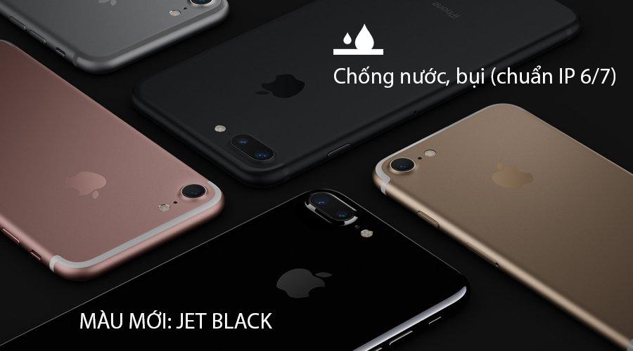 iphone-7-plus-chuan-khang-nuoc-ip67