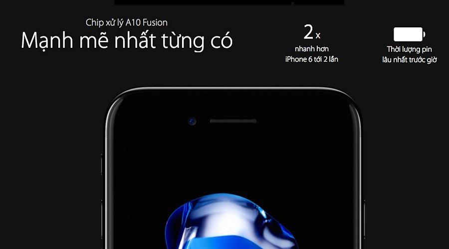 iphone-7-plus-manh-me