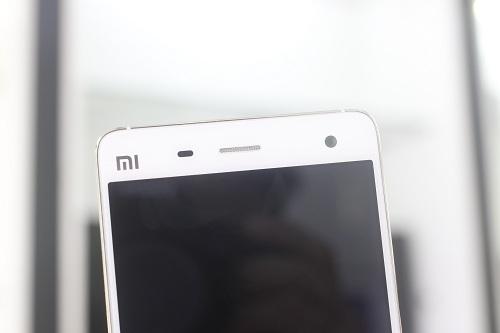 Loa của Xiaomi Mi4