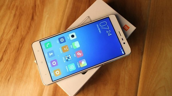man-hinh-xiaomi-redmi-note-4