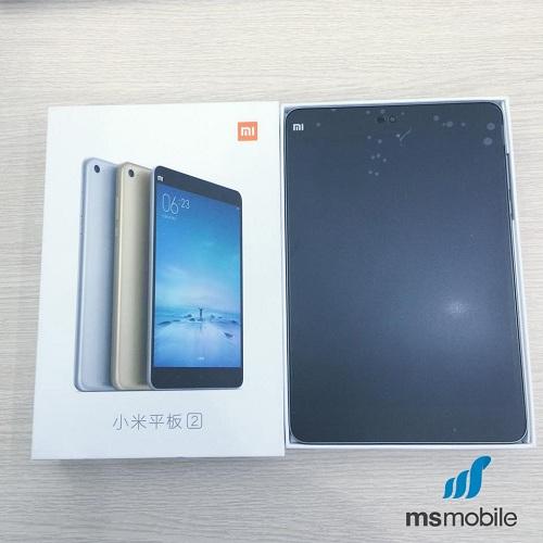 Kết quả hình ảnh cho Xiaomi Mipad 2
