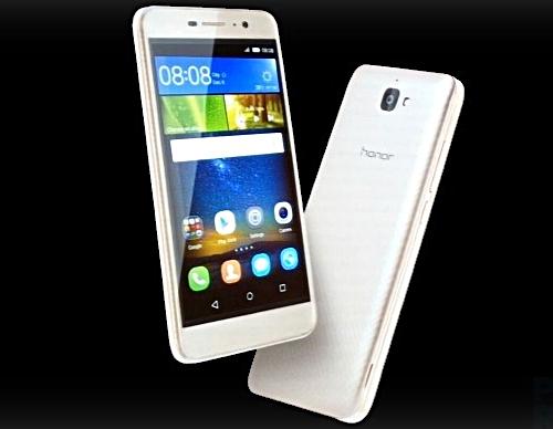 Địa chỉ đặt mua Huawei Honor Holly 3 giả rẻ, chất lượng tại Hà Nội