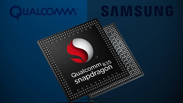 sieu-chip-snapdragon-835-lam-loan-thi-truong-smartphone