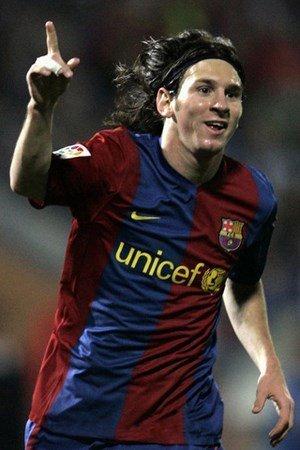 Hình Nền Messi Trên Điện Thoại Cực Chất