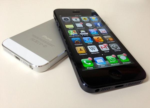 Những chiếc iPhone 5 lock và iphone 5s cũ có nhiều nguồn gốc khác nhau như  Mỹ, Nhật nhưng thị trường nước ta lại chủ yếu là phiên bản đến từ các nhà  mạng ...