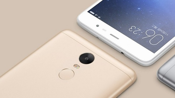 xiaomi-redmi-note-4-camera